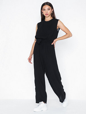Jumpsuits & playsuits - Vero Moda Vmrosanne Sl Jumpsuit