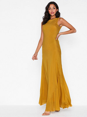 Gestuz LauranaGZ maxi dress