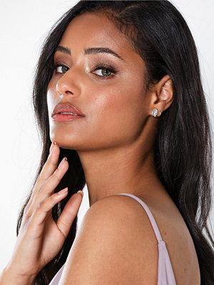 Caroline Svedbom örhängen Petite Drop Stud Earring Guld