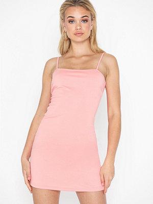 Glamorous Short Slip Dress