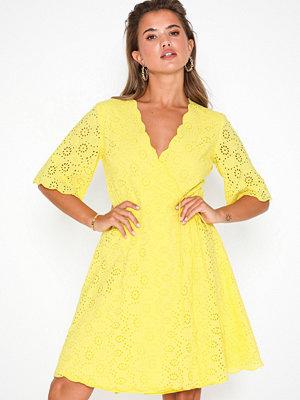 Festklänningar - Y.a.s Yasandora Ss Dress