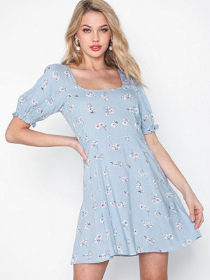 NLY Trend Sweet Print Dress