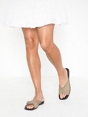 Filippa K Leona Cross Sandal