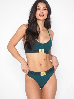 Calvin Klein Underwear Thong