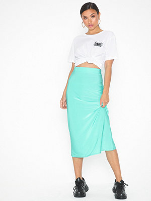 NLY Trend On Point Skirt