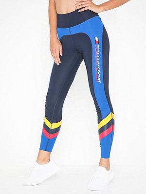 Sportkläder - Tommy Sport Legging Fashion Full Length