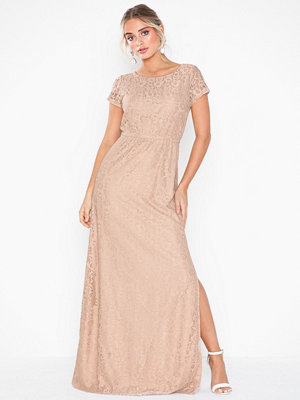 Dry Lake Mira Long Dress