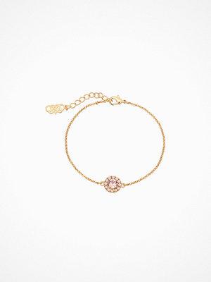 Lily and Rose armband Celeste bracelet Vintage Rose