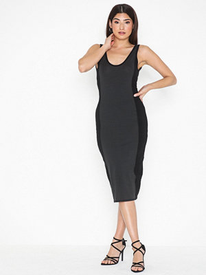 Cheap Monday Essence Dress