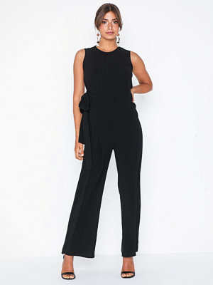 Jumpsuits & playsuits - Filippa K Tie Waist Jumpsuit