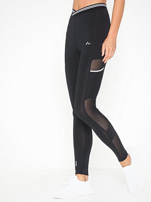 Only Play Onpmila Training Tights