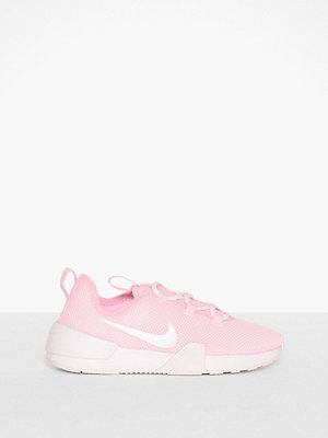 Sneakers & streetskor - Nike NSW Nike Ashin Modern