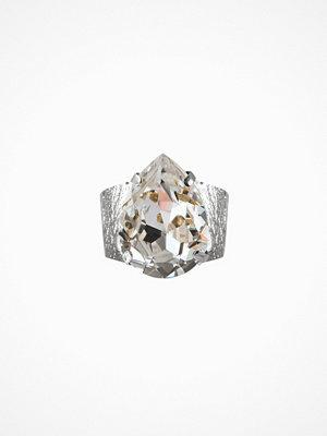 Caroline Svedbom Classic Drop Ring