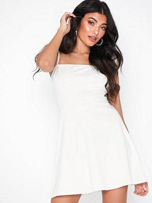 NLY One A-line Dress