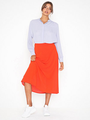 Filippa K Mesh Skirt
