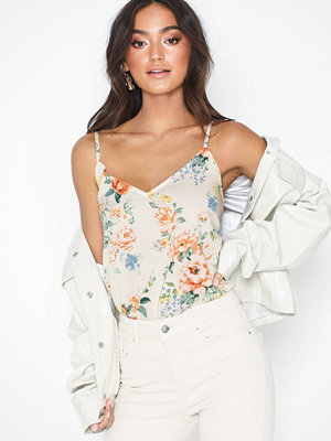 NLY Trend Perfect Slip Top