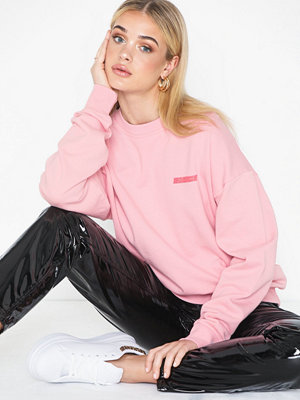 Tröjor - The Classy Issue Ace Sweat