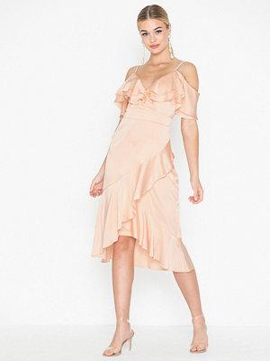 TFNC Jem Dress