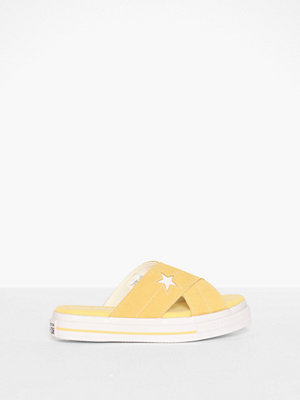 Converse One Star Sandal Slip
