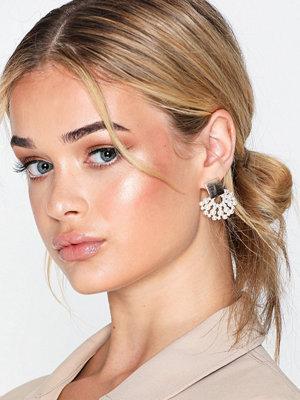 Vero Moda örhängen Vmbodilla Earrings