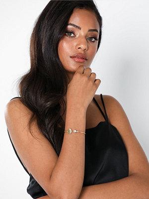 Caroline Svedbom armband Shell Bracelet