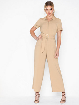 Jumpsuits & playsuits - Moves trivo 1319