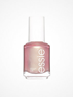 Essie Celebrating Midsummer Collection Cheers Up
