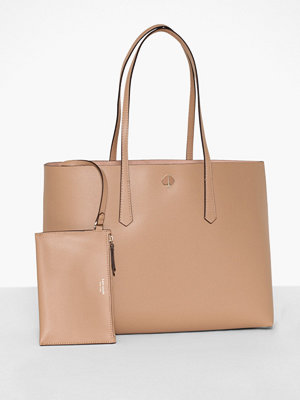 kate spade new york Large Tote