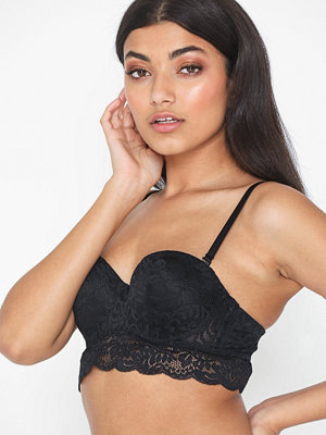 Lindex Dare Long Bra