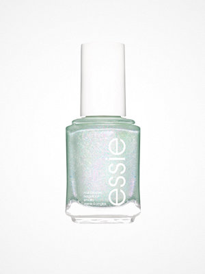 Essie Celebrating Midsummer Collection Sip Sip Hooray