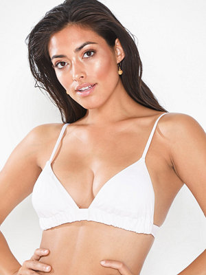 Ivyrevel Padded Bikini Top