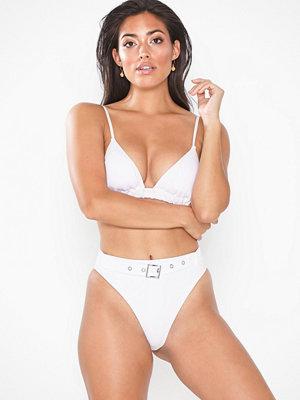 Ivyrevel High Waist Belt Bikini Bo