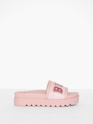 Sandaler & sandaletter - Buffalo Edona