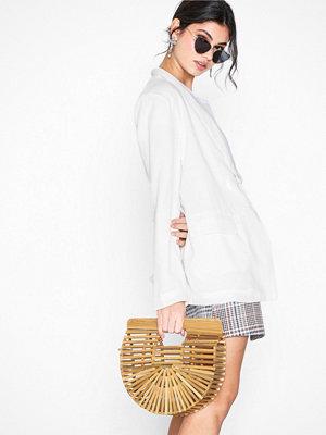Handväskor - Farrow Brigitte Bag