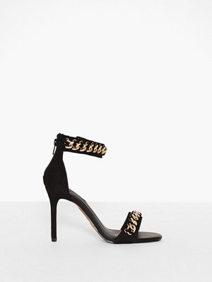 Pumps & klackskor - River Island Novel Sandals