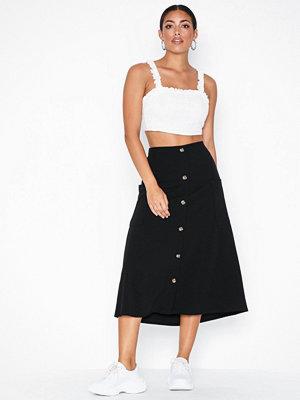 Kjolar - Sisters Point Gin Skirt