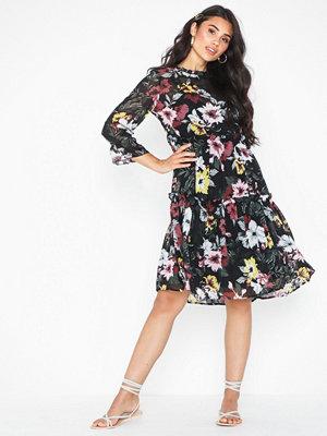 Only Onlthea 3/4 Dress Wvn