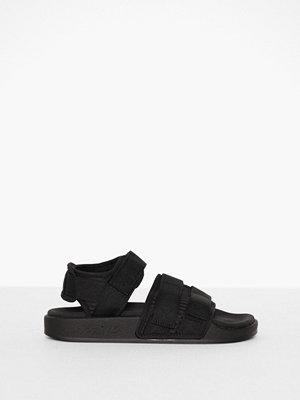 Sandaler & sandaletter - Adidas Originals Adilette Sandal 2.0