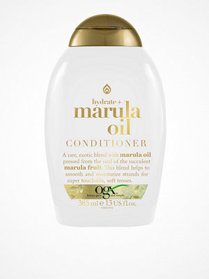 OGX Marula Oil Conditioner 385 ml