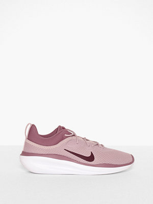 Sneakers & streetskor - Nike NSW Nike Acmi