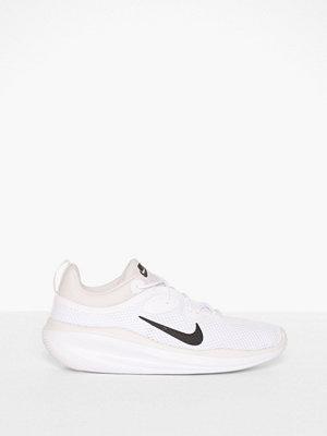 Nike NSW Nike Acmi
