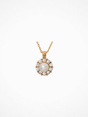 Lily and Rose halsband Sofia pearl necklace