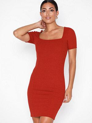 Noisy May Nmmaja S/S Short Dress X5