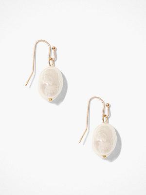 Only örhängen Onlfiga Earring
