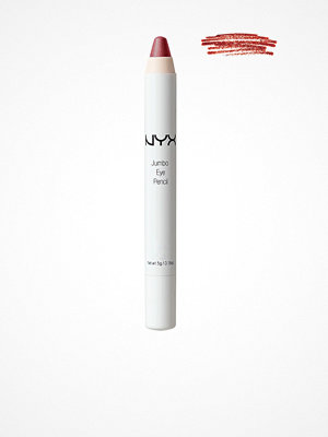 Makeup - NYX Professional Makeup Jumbo Eye Pencil Rust