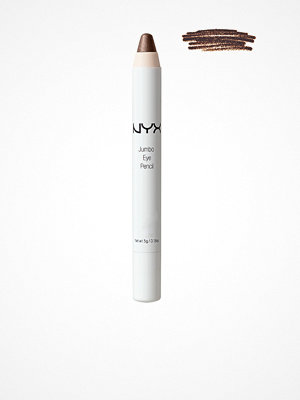 Makeup - NYX Professional Makeup Jumbo Eye Pencil Dark Brown