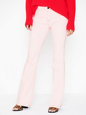 Jeans - co'couture Denzel Boot Cut Jeans