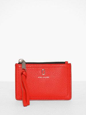 Plånböcker - The Marc Jacobs Top Zip Multi Wallet