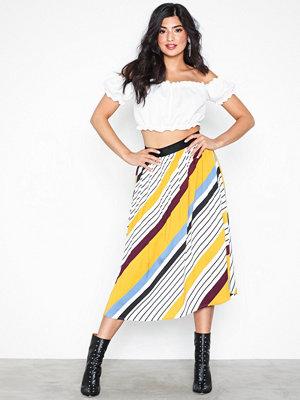 Gestuz DianonaGZ skirt