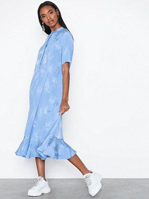 NORR Joycelin dress